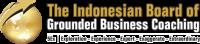 Logo-TIB-GBC-2-1-1.png